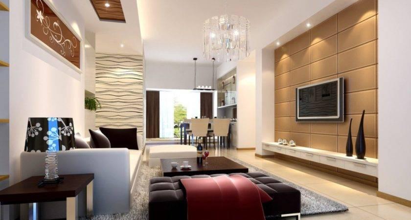 Various Living Room Design Ideas Cozyhouze