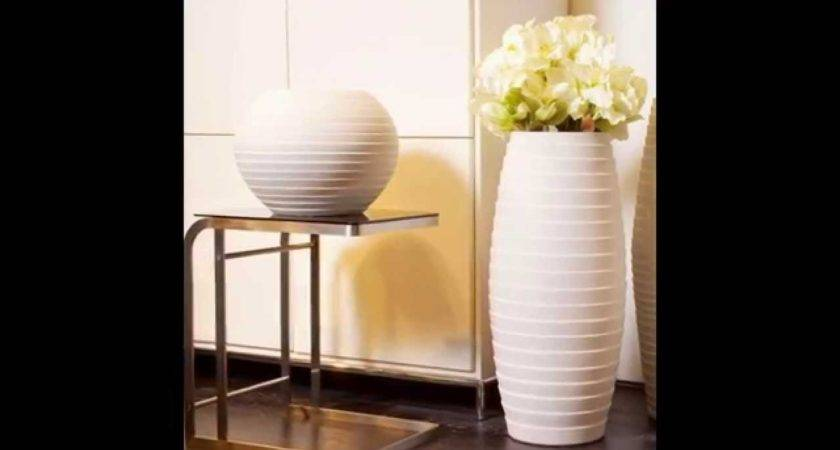 Vases Design Ideas Outdoor Planters Garden Pots