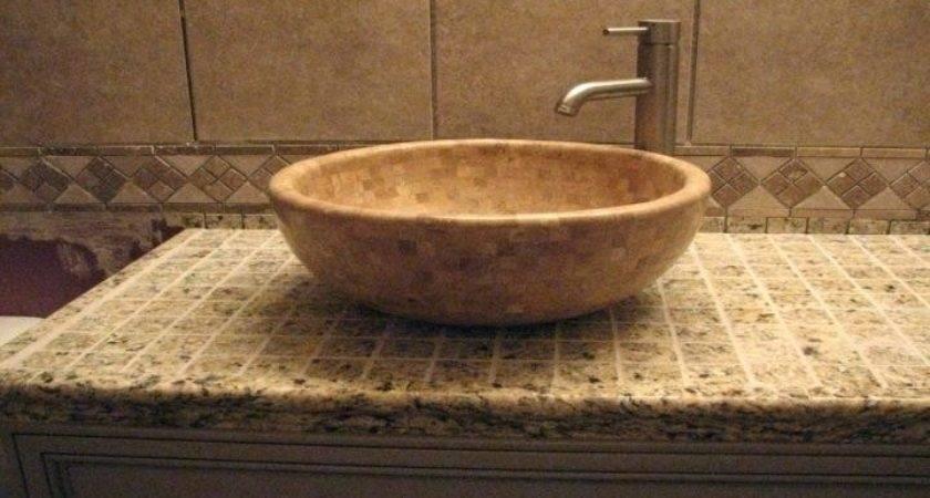 Vent Bathroom Sink Justget Club