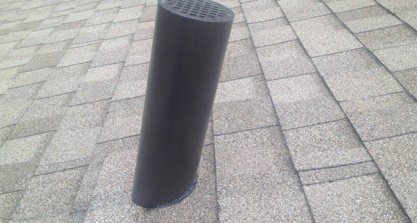 Vent Pipe Boot Metal Roof