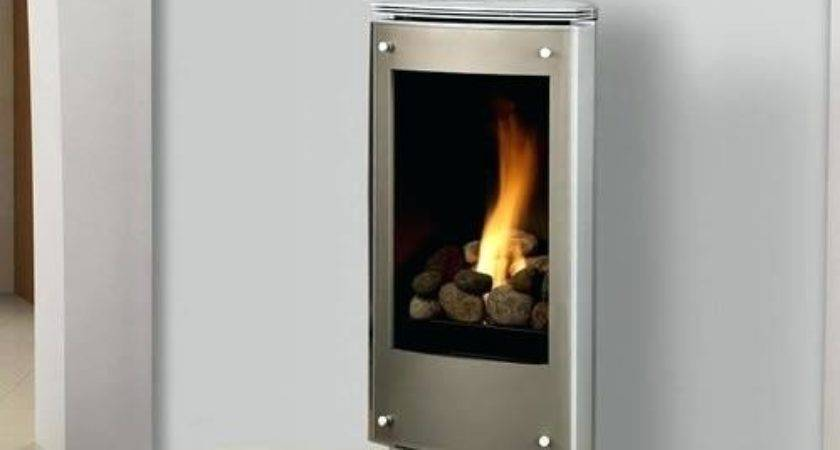 Vent Pipe Pellet Stoves Floor Wood Stove Wall