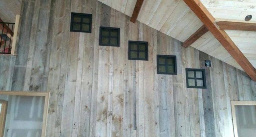 Vertical Wood Siding Abundantlifestyle Club