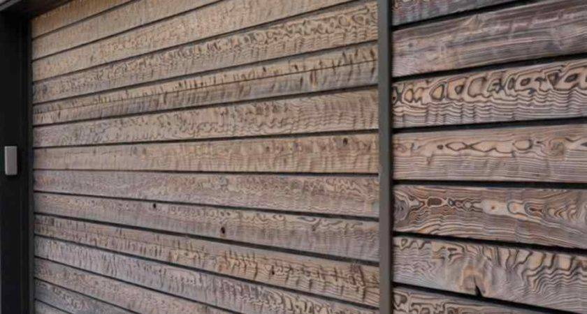 Vertical Wood Siding Types Sophisticated