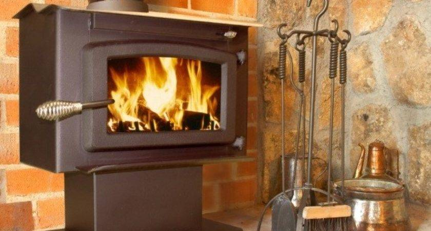Very Best Wood Burning Stoves Off Grid Heat