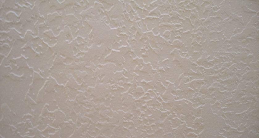 Very Popular Drywall Knockdown