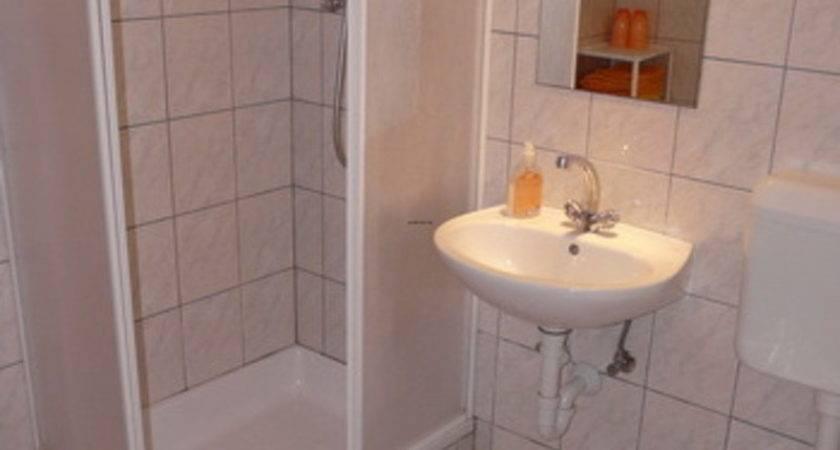Very Small Bathroom Ideas Design Bookmark