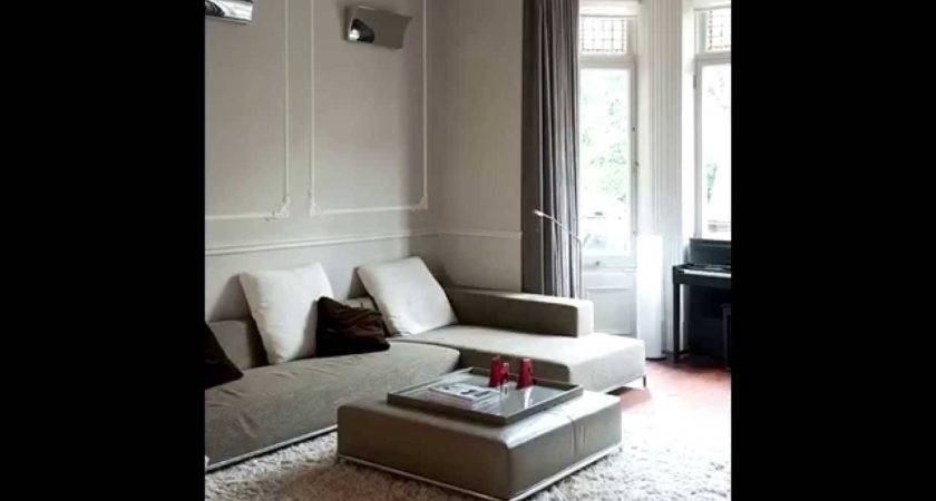 Very Small Living Room Decorating Ideas Modern