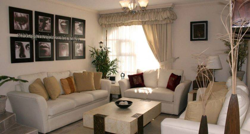 Very Small Living Room Ideas Dgmagnets