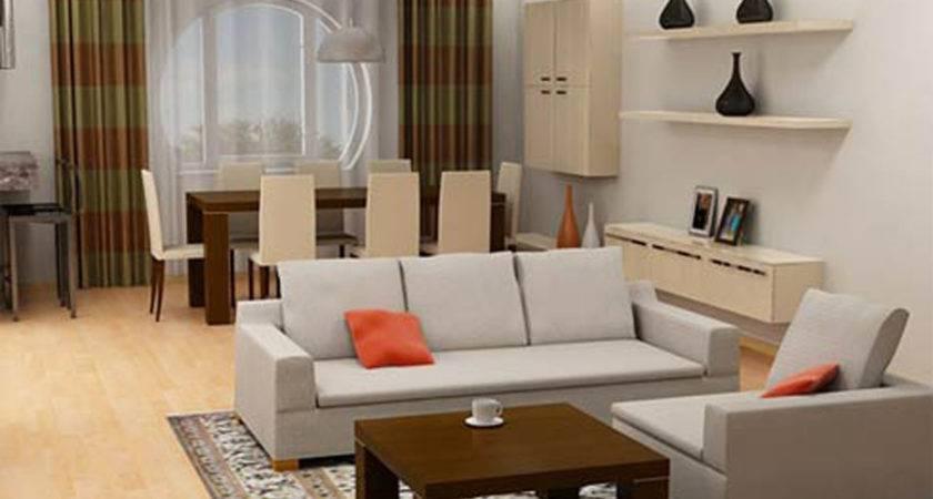 Very Small Salon Idea Joy Studio Design Best