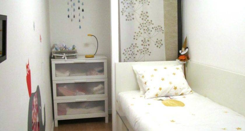 Very Tiny Bedroom Ideas Simple Cool