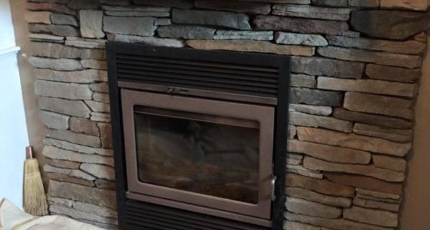 Veteran Chimney Hearth Works Hudson