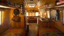 Vignette Design Bucket List Remodel Airstream