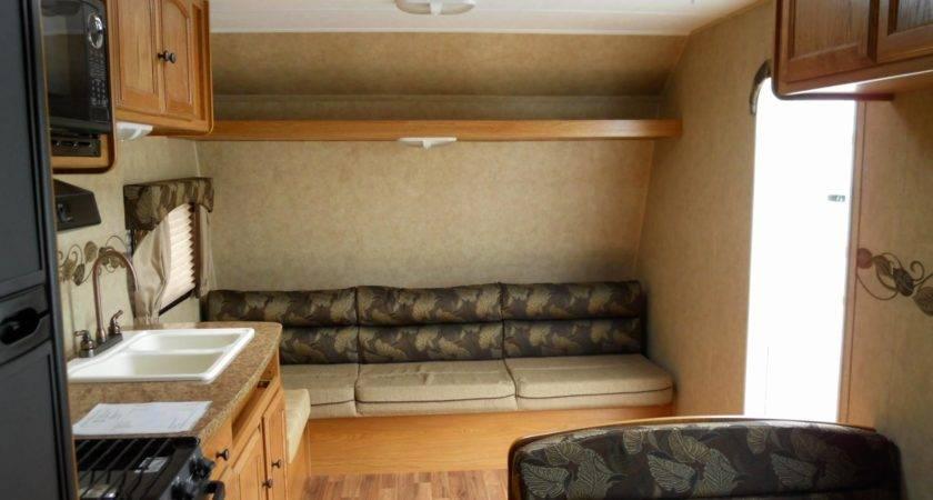 Vintage Airstream Forums Html Autos Post