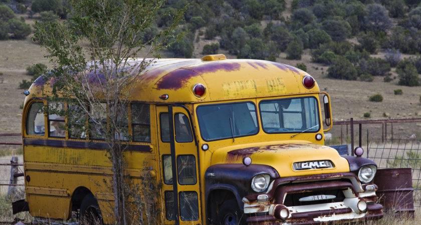 Vintage Busses Sale Html Autos Weblog