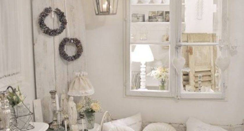 Vintage Living Room Designs Love Digsdigs