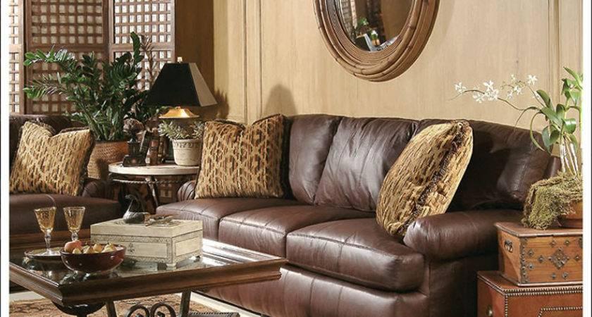 Vintage Living Room Furniture Sets Peenmedia