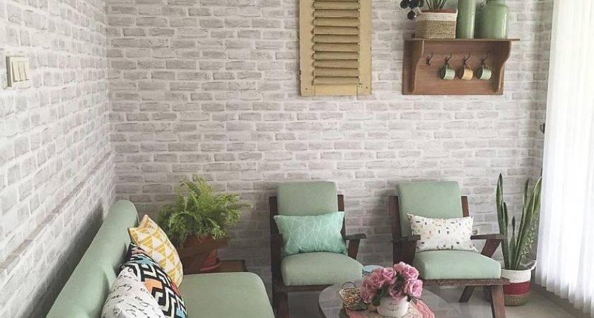 Vintage Living Room Ideas Pinterest Pixshark