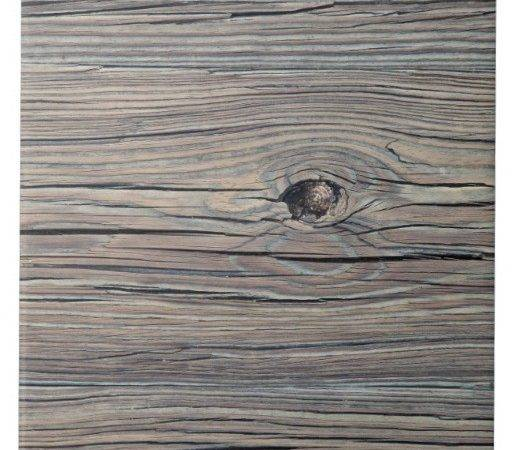 Vintage Weathered Wood Old Board Zazzle