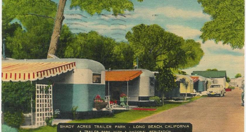 Vintagetrailercamp User Photos Vintage California