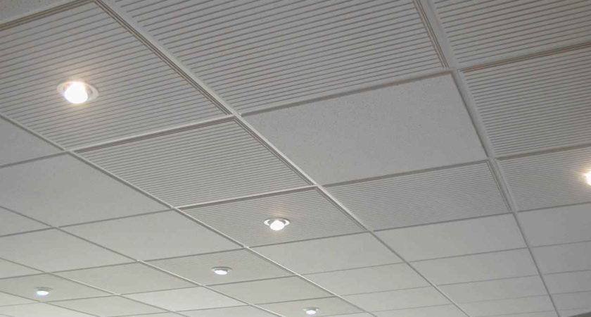 Vinyl Coated Ceiling Tiles Tile Design Ideas