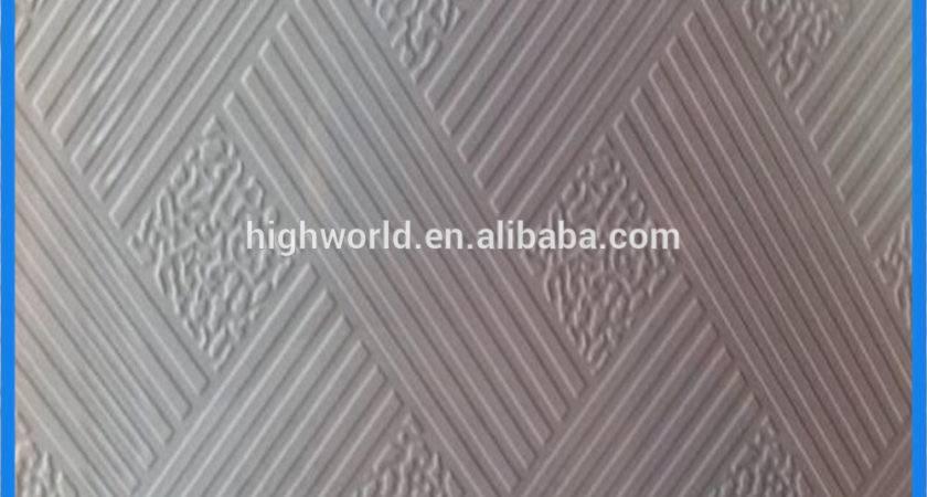 Vinyl Coated Ceiling Tiles Tile Design Ideas