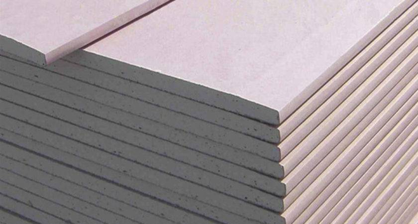 Vinyl Coated Gypsum Board Manufacturers China Buy