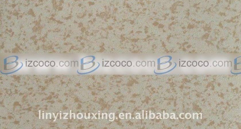 Vinyl Coated Gypsum Ceiling Tiles Bizgoco