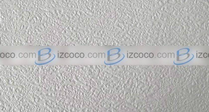 Vinyl Covered Gypsum Ceiling Tiles Bizgoco