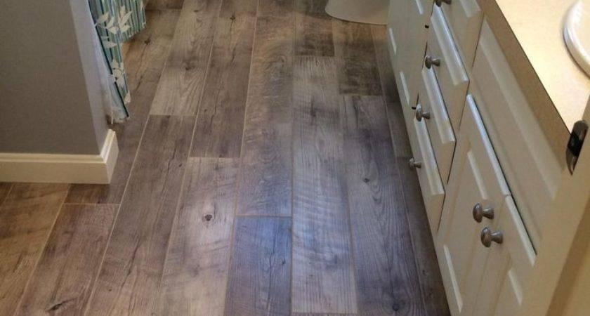 Vinyl Floor Covering Houses Flooring Ideas Blogule