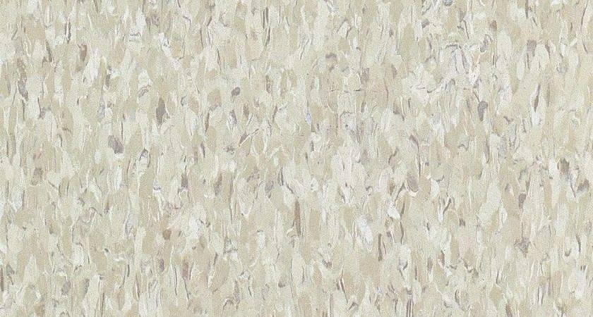 Vinyl Floor Texture Amazing Tile