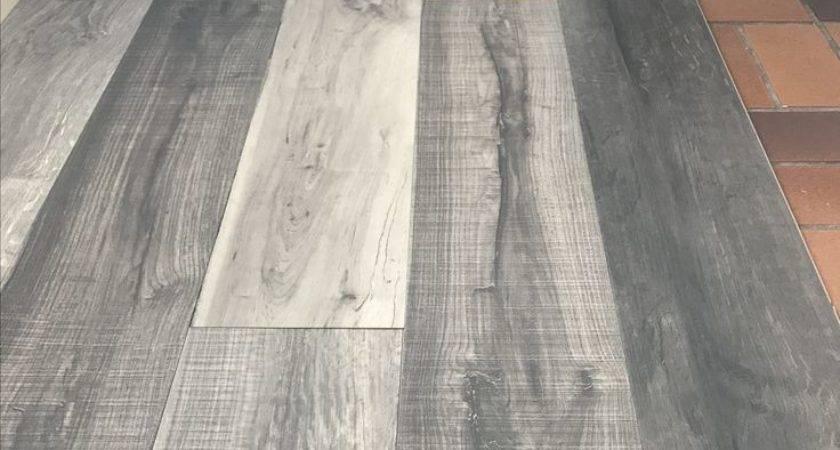 Vinyl Flooring Basement Ideas