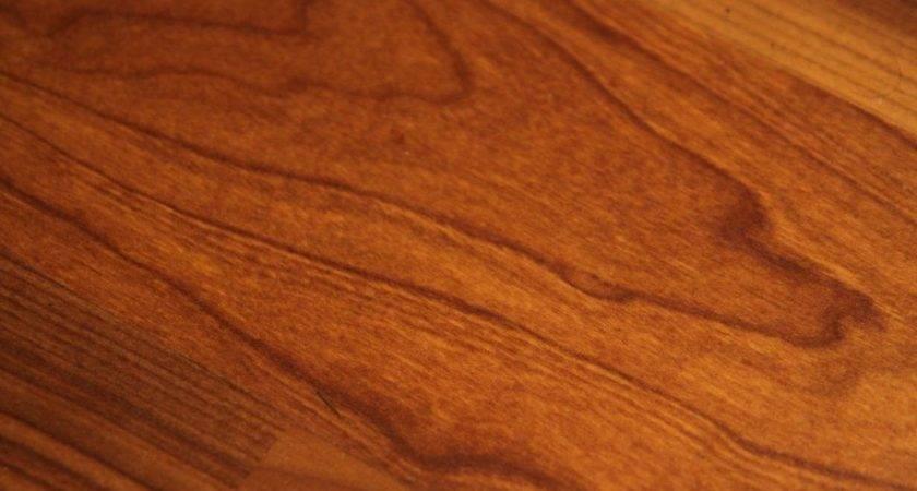 Vinyl Flooring Basements