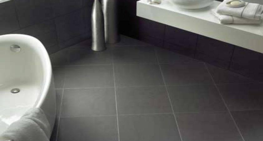 Vinyl Flooring Bathroom Best Tiles