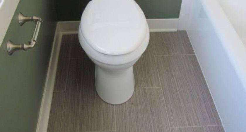 Vinyl Flooring Bathroom Ideas Remodel Decor