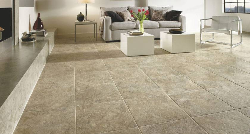 Vinyl Flooring Ideas Living Room Gurus Floor