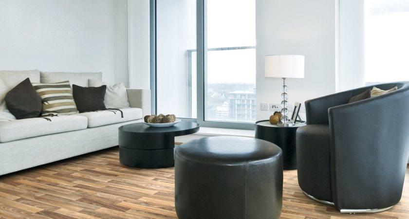Vinyl Flooring Ideas Living Room Peenmedia