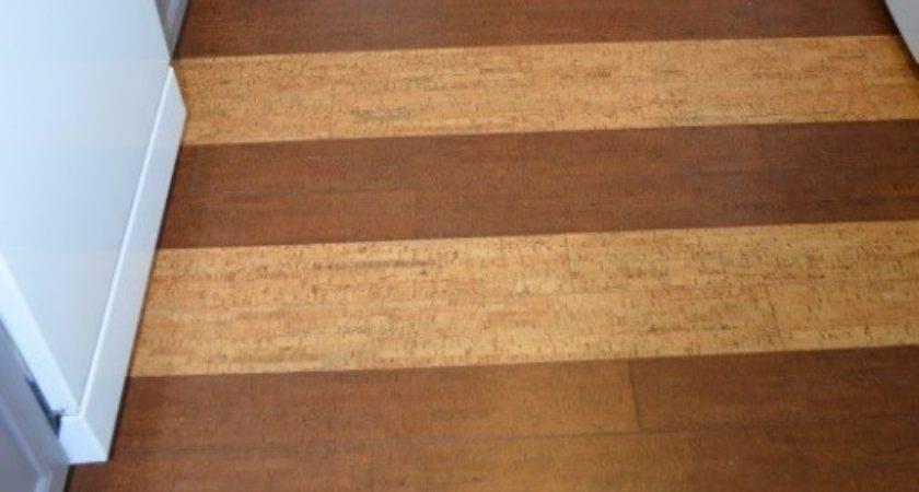 Vinyl Flooring Kitchen Styles Designs Care