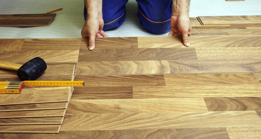 Vinyl Flooring Laminate Linoleum Most Popular