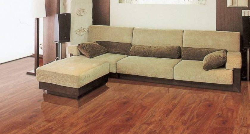 Vinyl Flooring Living Room Home Design Luxury