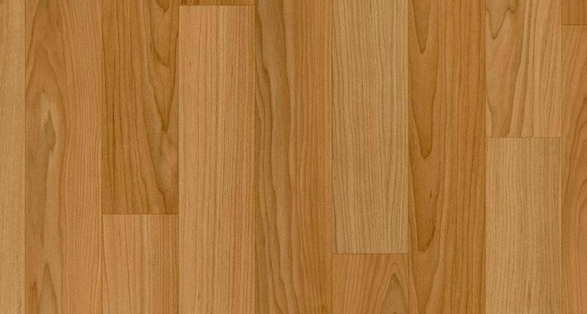 Vinyl Flooring Looks Like Ceramic Tile Gurus Floor
