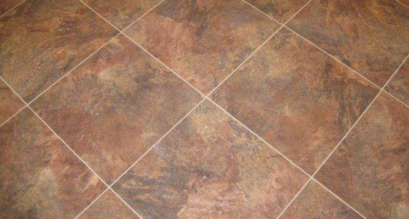 Vinyl Flooring Patterns Floor Designs