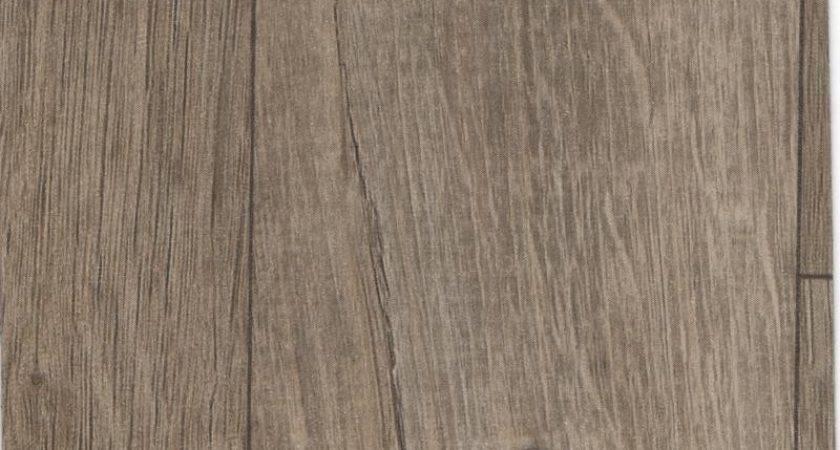 Vinyl Flooring Roll Wood Floors