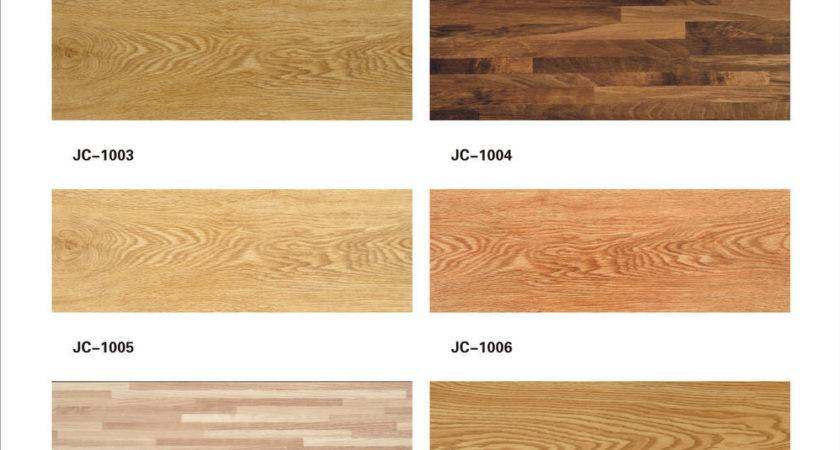 Vinyl Flooring Thickness Specification Gurus Floor