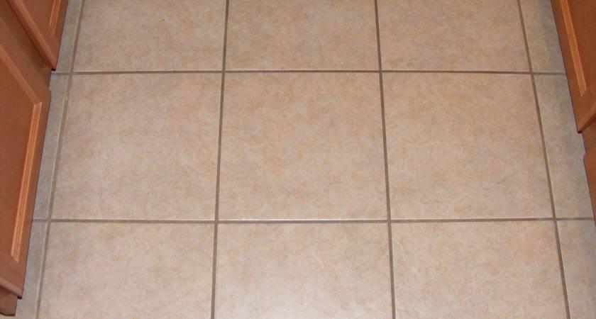 Vinyl Flooring Tiles Grout Collections Tile
