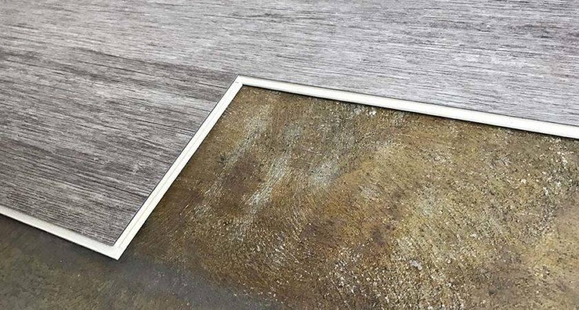 Vinyl Flooring Underlayment Options Carpet Vidalondon