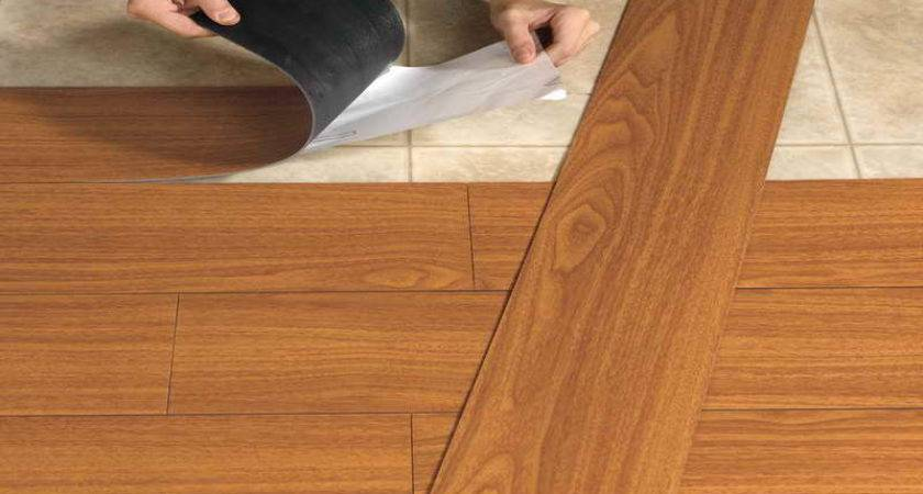 Vinyl Floors Pros Cons Architecture Ideas
