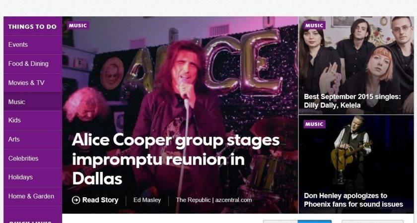 Vinyl Gatefold Doublewide New Alice Cooper