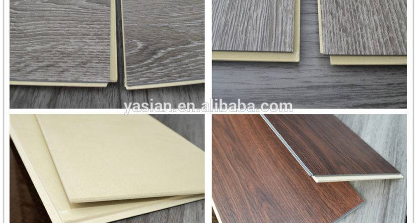 Vinyl Houtlook Perfect Forbo Novilon Durable