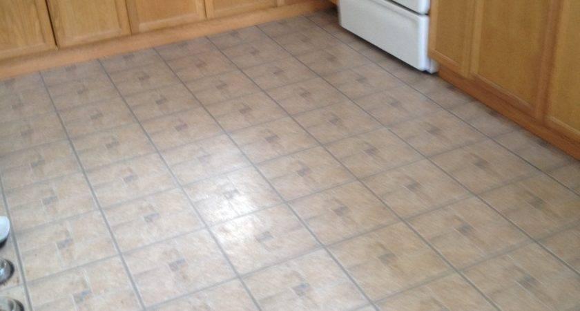 Vinyl Kitchen Flooring Ideas Joy Studio Design