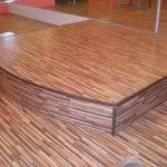 Vinyl Laminate Flooring Houses Ideas